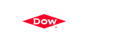 The project is carried out with the support of Dow.