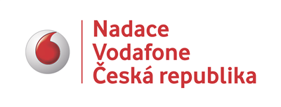 Vodafone Czech Republic Foundation